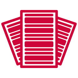 finn-id-merkinta