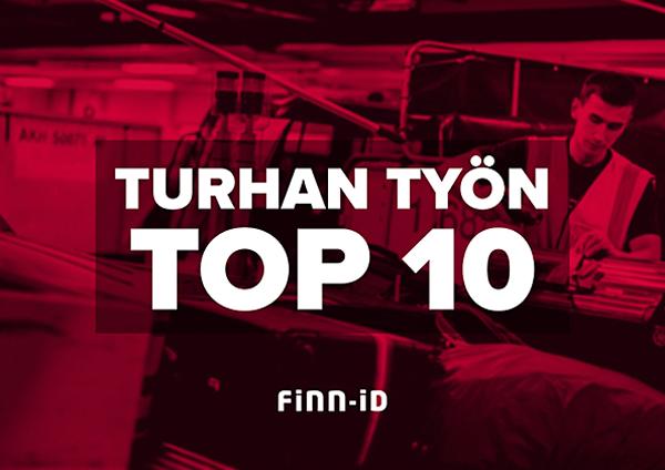 finn-id-turhan-tyon-top-10-kansi